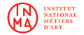 L'Institut National des Métiers d'Art